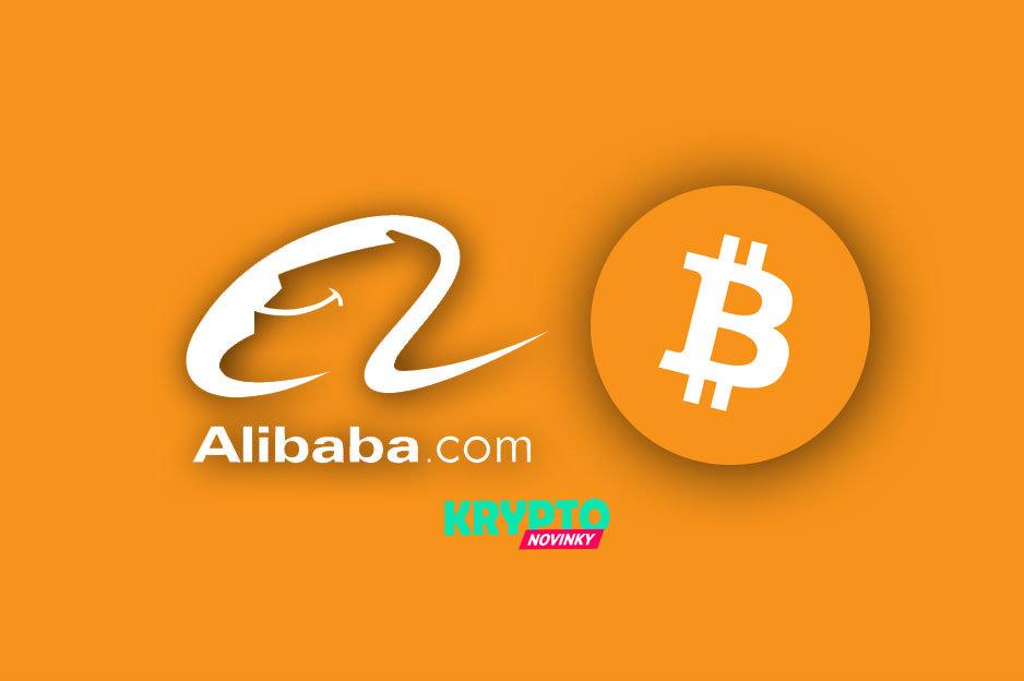 alibaba-bitcoin