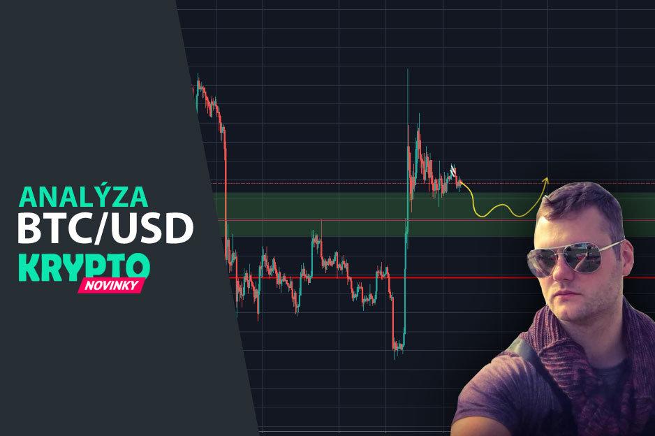 analyza-bitcoin-curaj