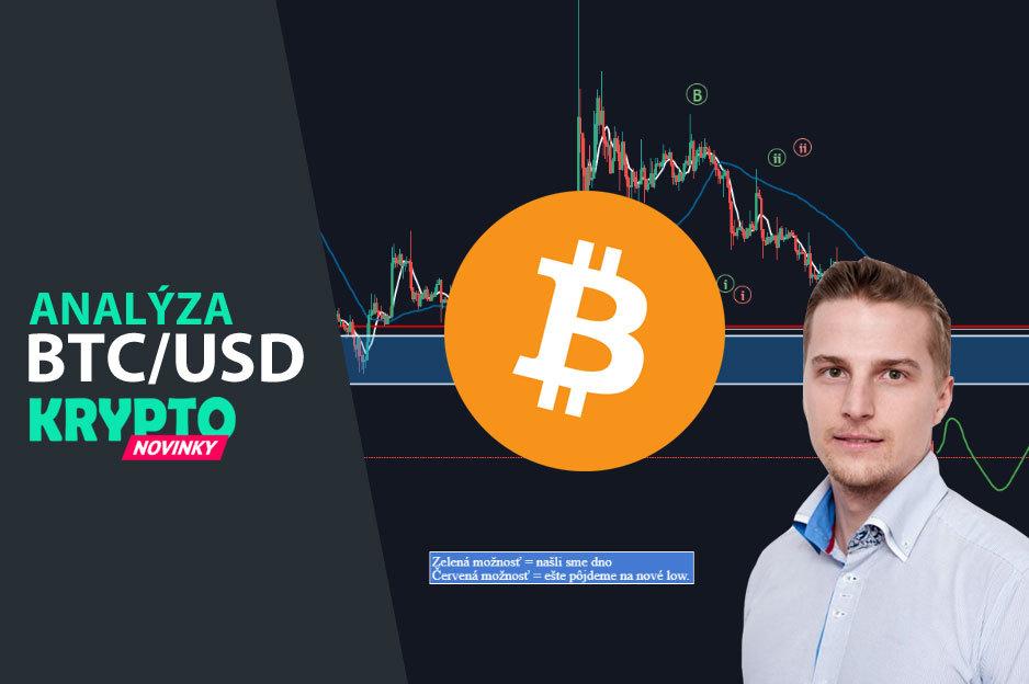 Analýza kraľovanský Bitcoin