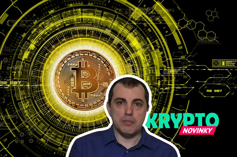 bitcoin-antonopoulos