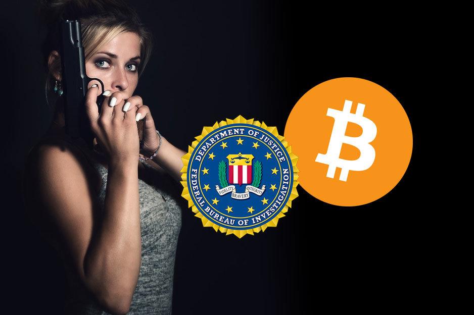 bitcoin-fbi