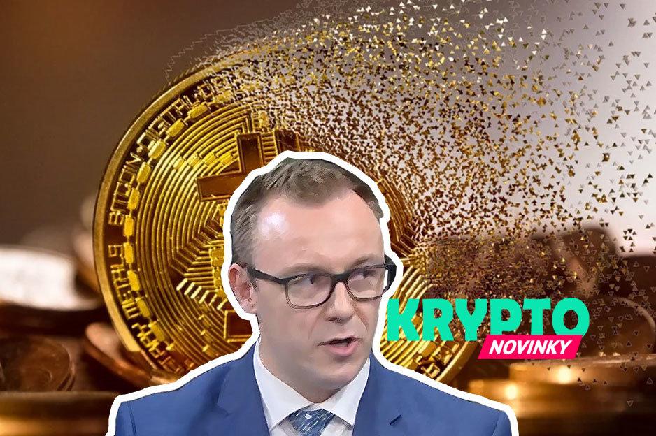 Bitcoin Gabor Gurbacs