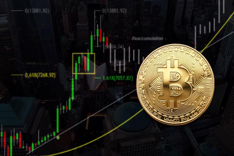 Bitcoin Predikcia