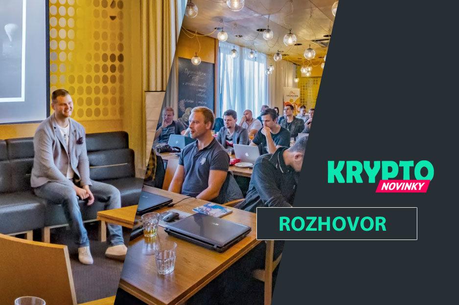 CryptoKingdom workshop