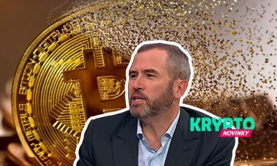garlinghouse-bitcoin