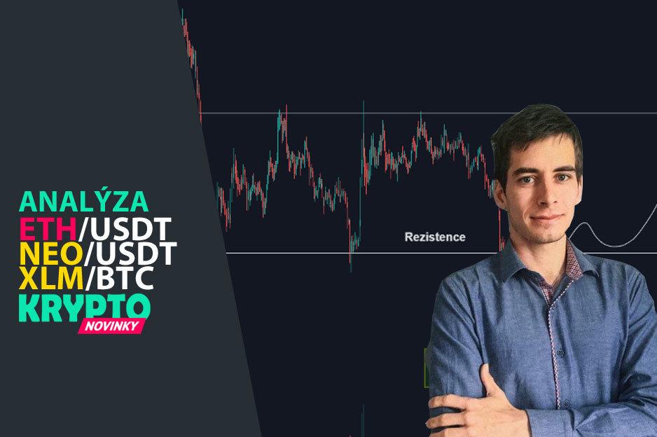 analyza-kalvoda-altcoiny