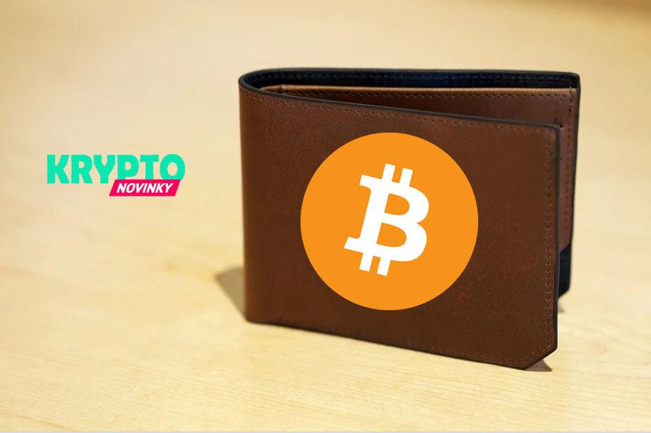 bitcoin-penazenka