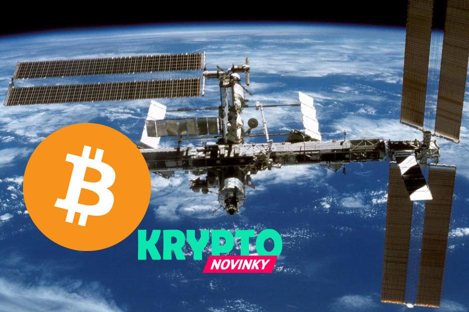 bitcoin-vesmir