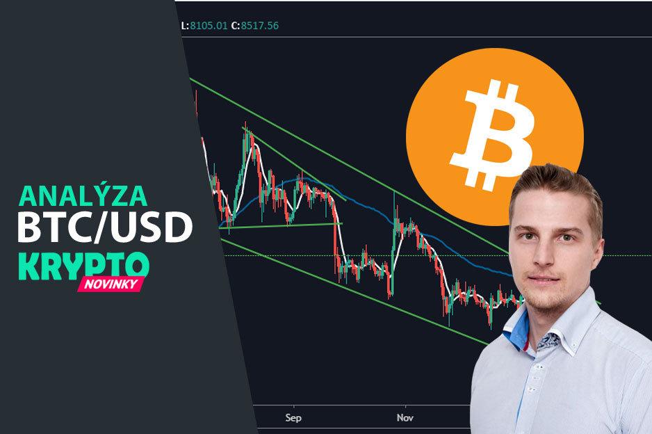 analyza-bitcoin-kralovansky