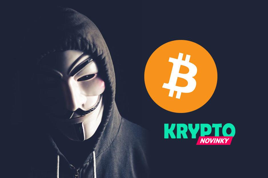 Darknet Bitcoin