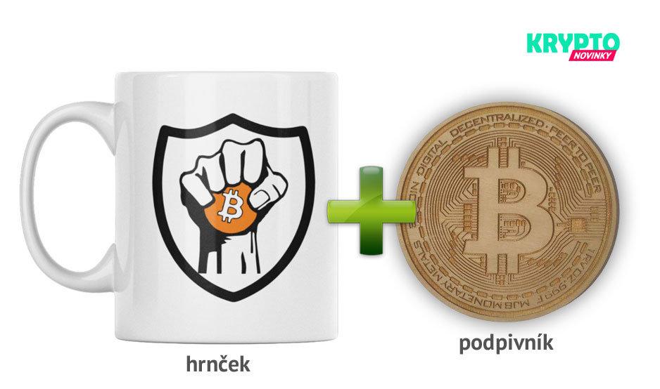 Súťaž Cryptohero