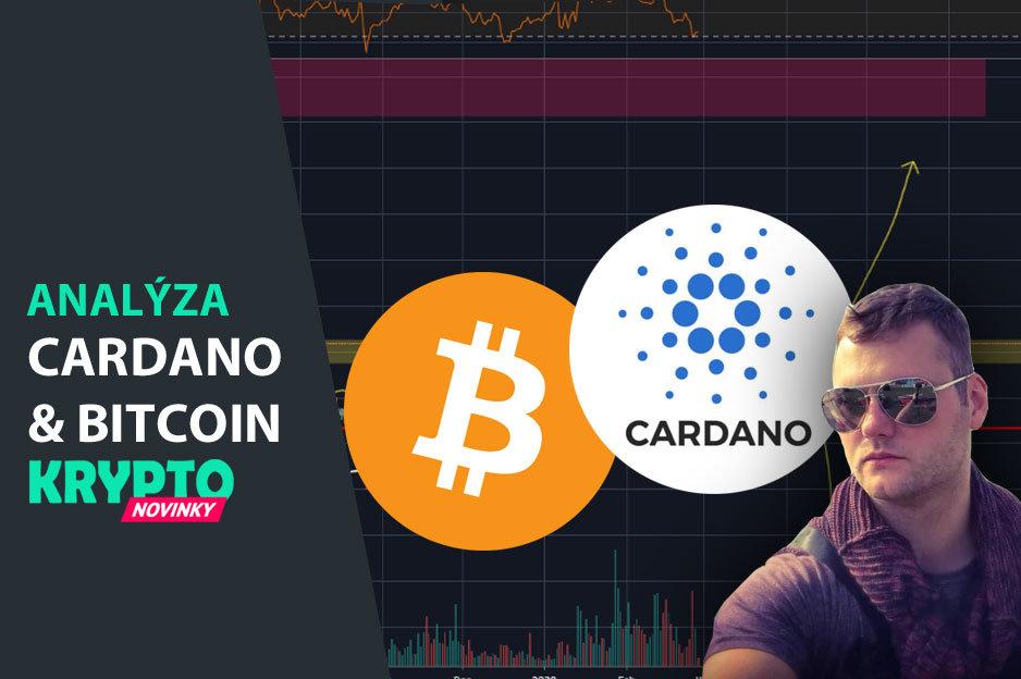 analyza-bitcoin-cardano