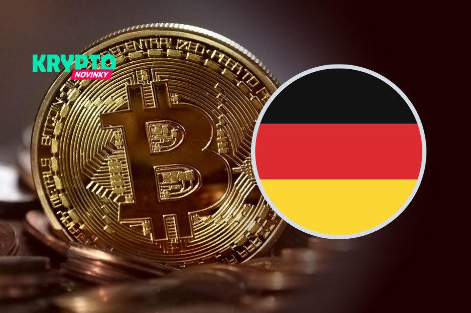 bitcoin-nemecko