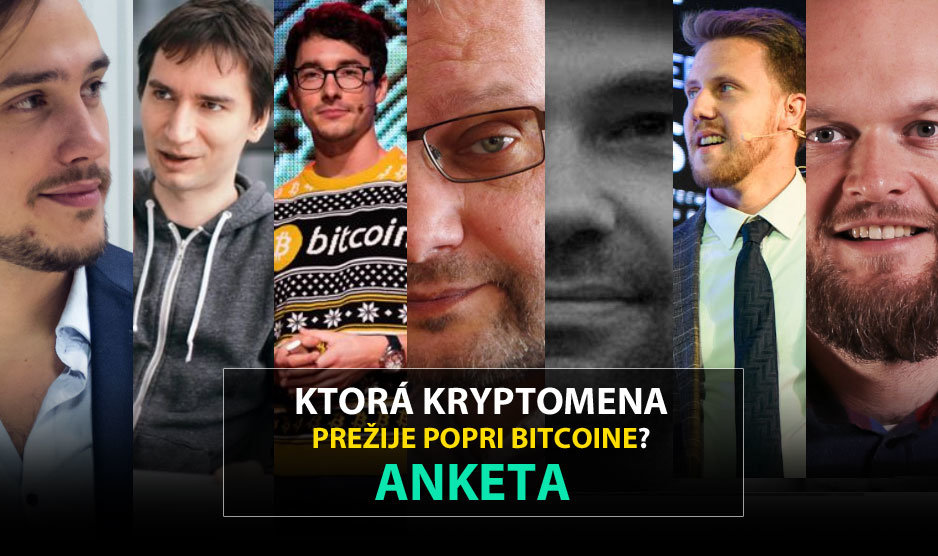 ANKETA-SK