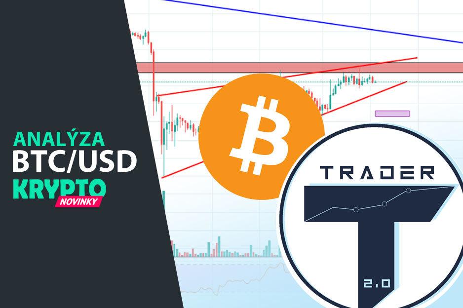 analyza-trader20