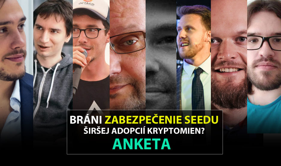 Anketa Seed SK