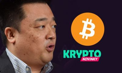 Bobby Lee Bitcoin