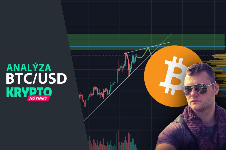 analyza-bitcoin