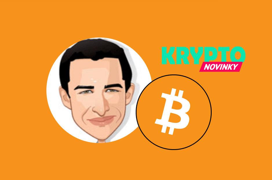 bitcoin-alfred