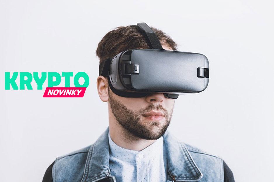 virtualna-realita