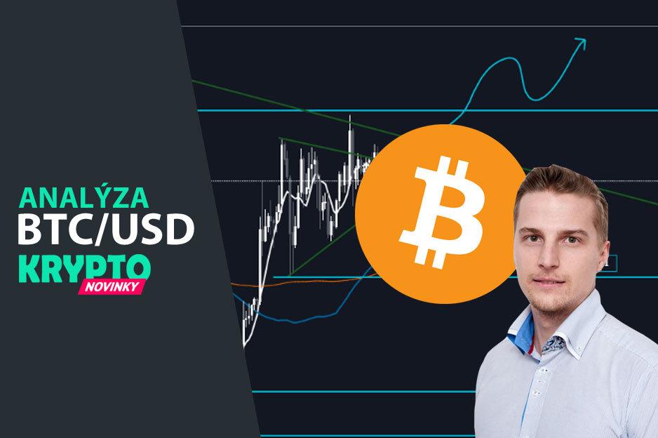 analyza-bitcoijn