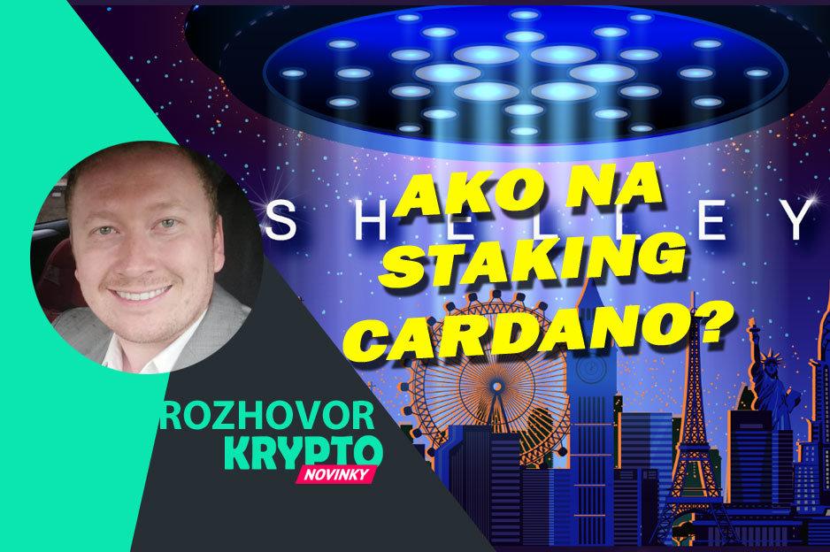 CARDANO-staking-sk