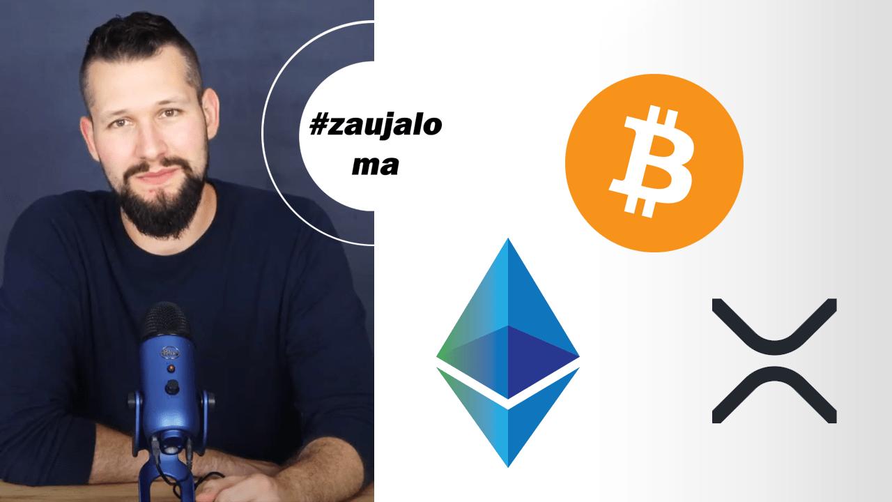 Convertiți Bitcoins (BTC) şi Ethereums (ETH): Calculator schimb valutar