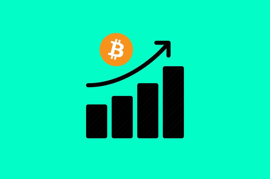 bitcoin-rast