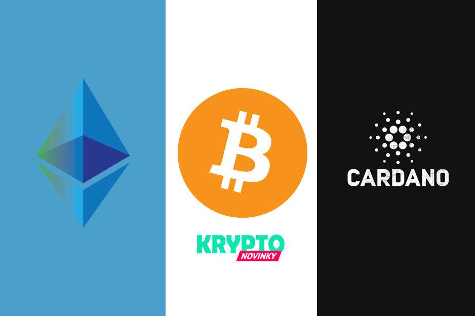 ethereum-bitcoin-cardano