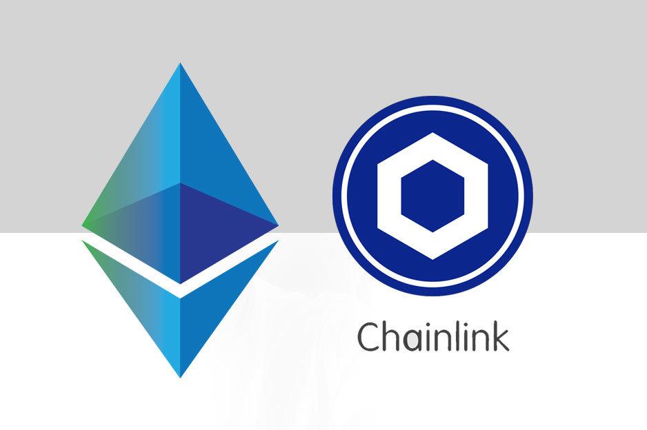 Ethereum Chainlink