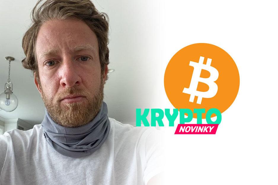 portoney-bitcoin