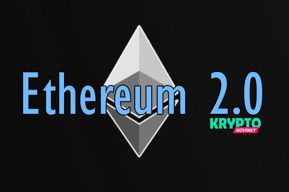 ethereum20