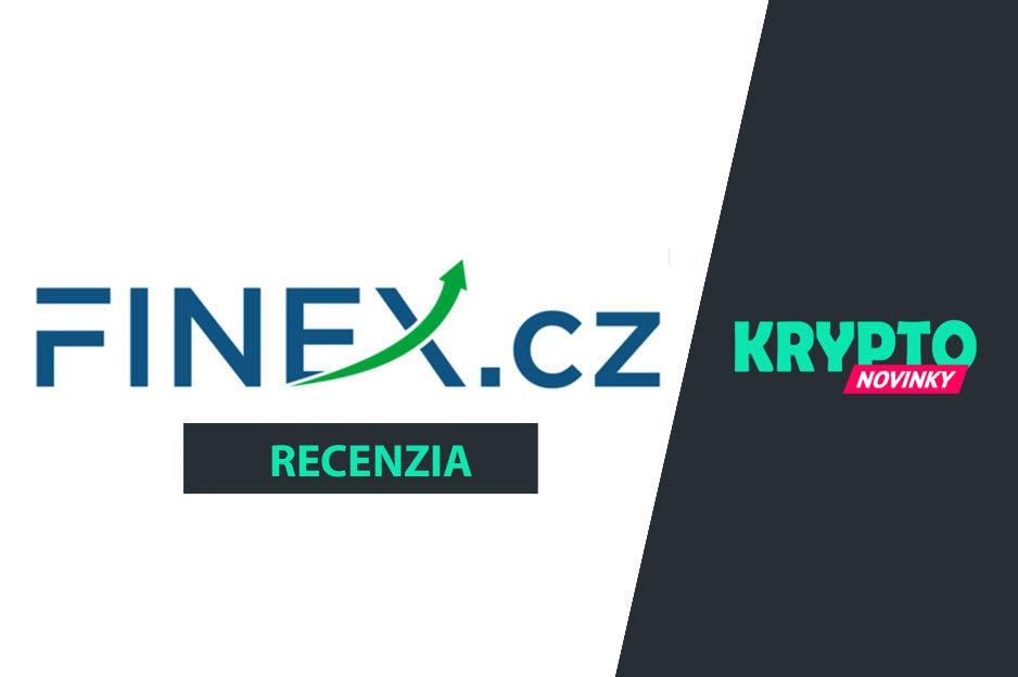 Finex-cz-recenzia