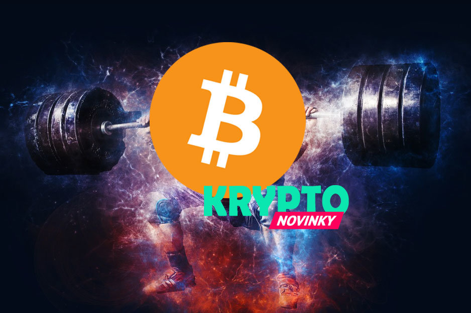 Bitcoin sila