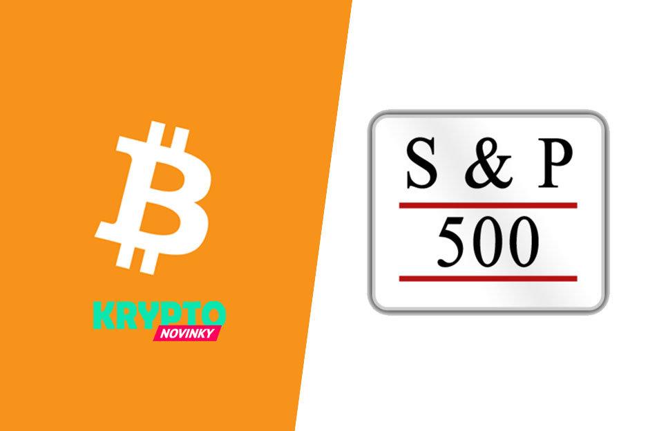bitcoin-sp500
