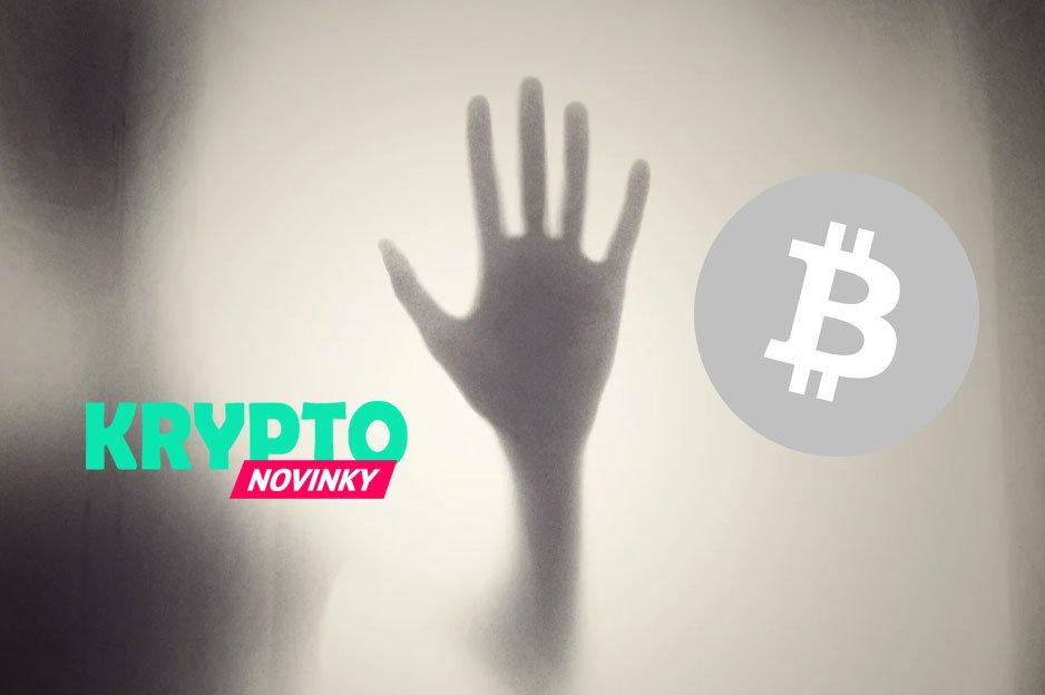 bitcoin-ciernobiely