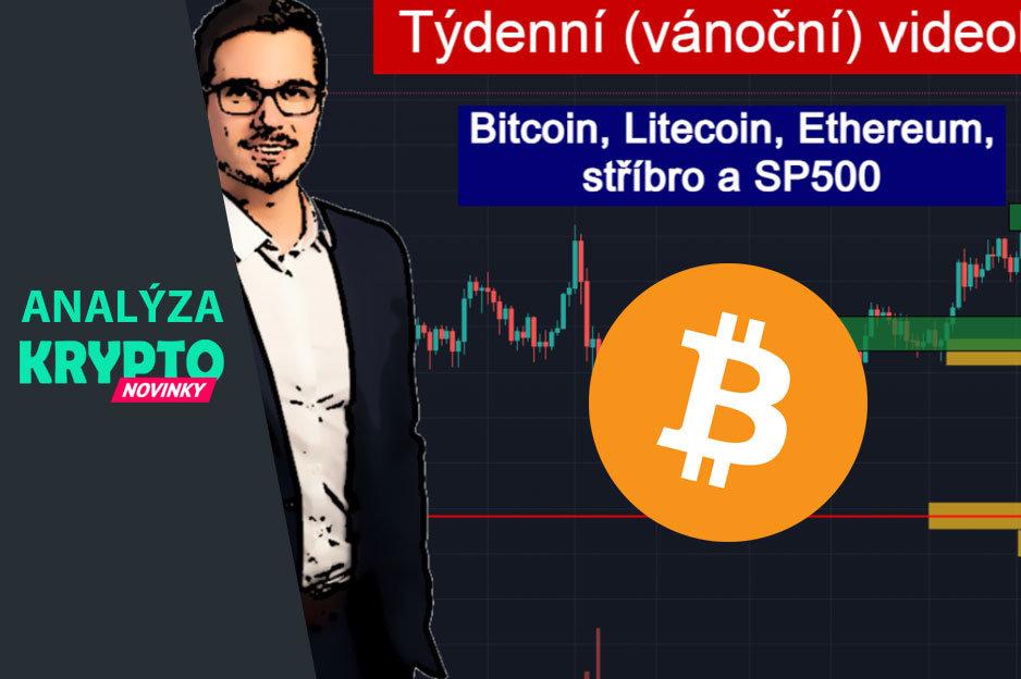 analyza-tradecz